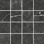 7x7-soapstone-graphite.jpg