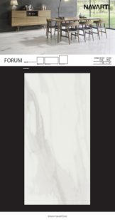 679-panel_tecnico-1924x1005-pav_por-foru