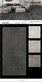 1417-antibes-darkgrey-60x120-162x309.jpg