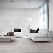 ambiente-terracina-white-castrovillari-p