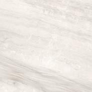 litium-pearl-120x120-1-tau-ceramica-s-co