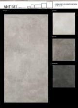 1415-antibes-pearl-60x120-162x307_edited