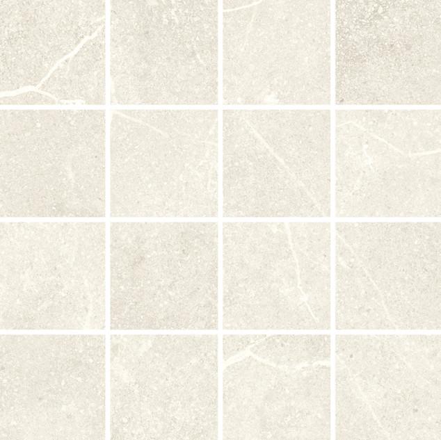 7x7-soapstone-white.jpg
