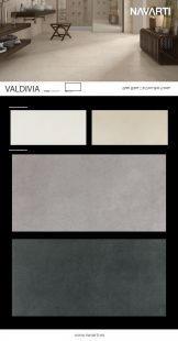 879-VALDIVIA-45X90-162x310.jpg