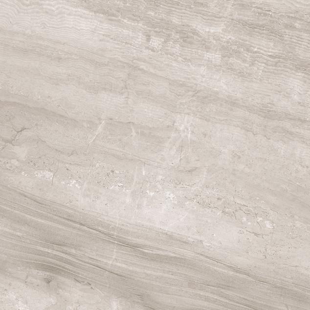 litium-silver-120x120-1-tau-ceramica-s-c