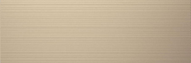 RLV-LINE-ESSENCE-CAMEL-333X100.jpg