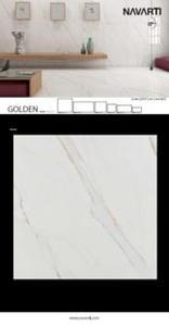 1701-golden-162x310.jpg