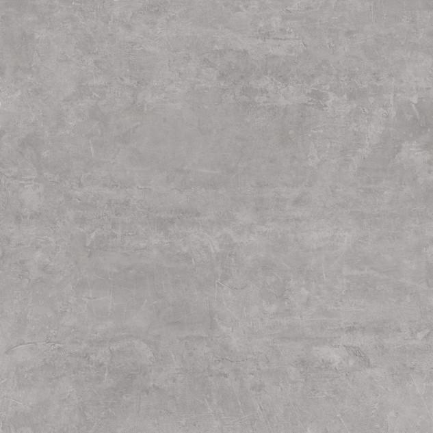 devon-silver-120x120.jpg