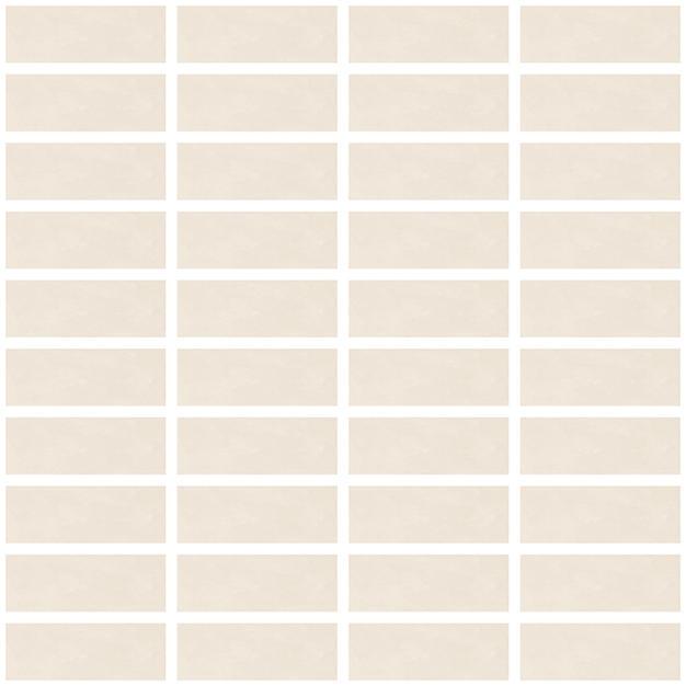 MOSAIC-COSMOPOLITA-WHITE-30x30-25x7-1.jp