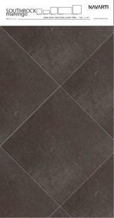 686-panel_alicatado-1924x1005-pav_por-so