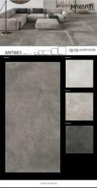 1416-antibes-grey-60x120-162x309.jpg