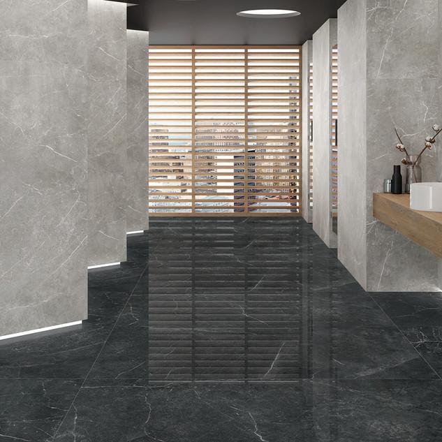 ambiente-soapstone-silver-graphite-1-e15