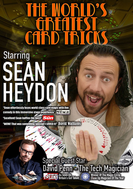 show-poster-worlds-greates-card-tricks-R