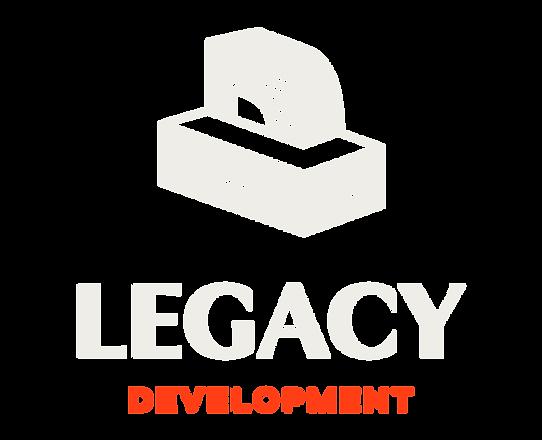 legacy_identity_lockup_inverse_RGB.png