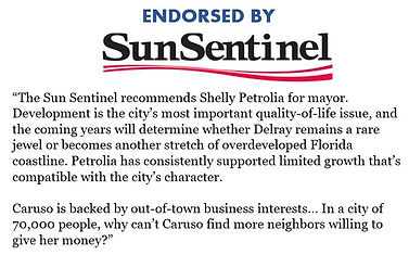 ss endorses shelly pic.JPG