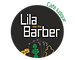 Lila and the Barber.png