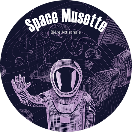 space musette violet.png