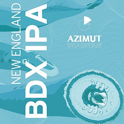 BDX azimut.jpg