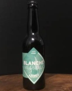 blanche-lime-basilic-brasserie-azimut-brasserie-azimut-390-eur_edited.jpg