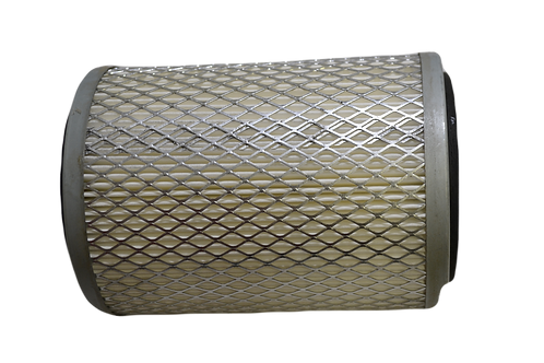 Daihatsu Air Filter