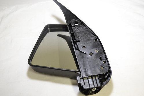 Suzuki Side Mirror
