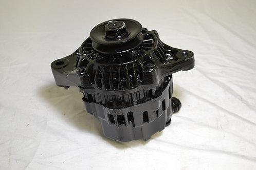 Suzuki Alternator [Refurbished]