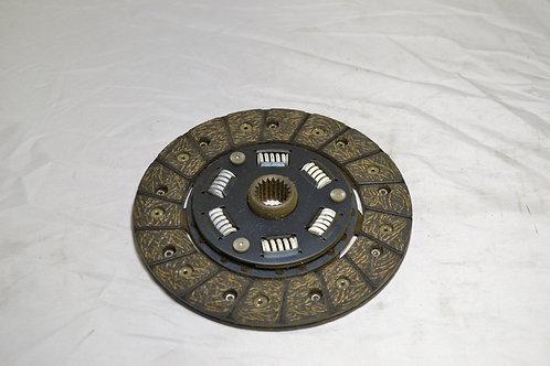 Daihatsu Clutch Disc