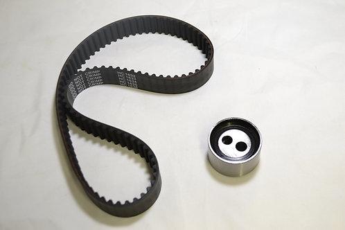 Daihatsu Timing Belt Kit