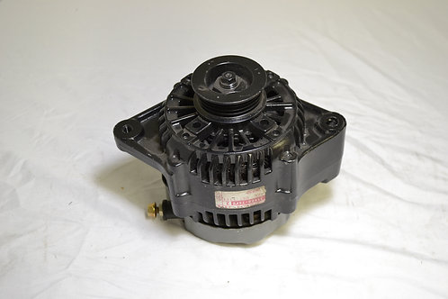 Suzuki Alternator [Refurbished]
