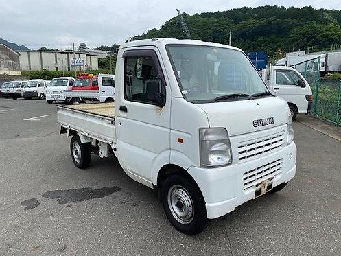 2004 Suzuki Japanese Minitruck=$7,800 [#3829]