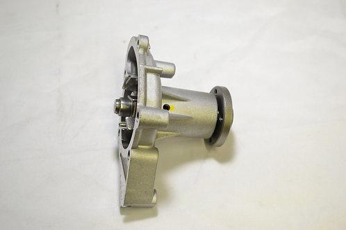 Mitsubishi Water Pump