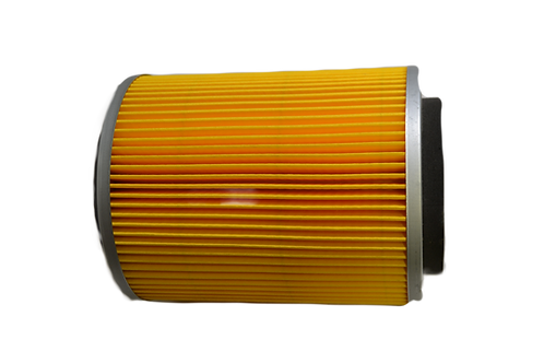Suzuki Air Filter - Tall