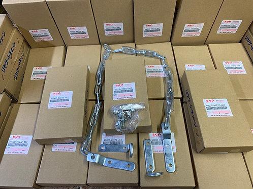 Suzuki Bed Chain Kit