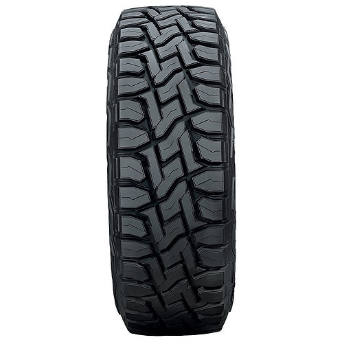 Toyo Open Country Tires (1 set)