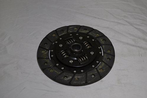 Honda Clutch Disc