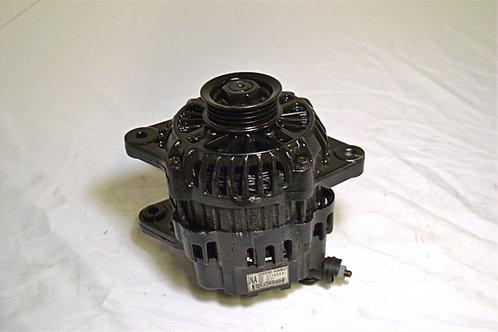 Subaru Alternator [Refurbished]