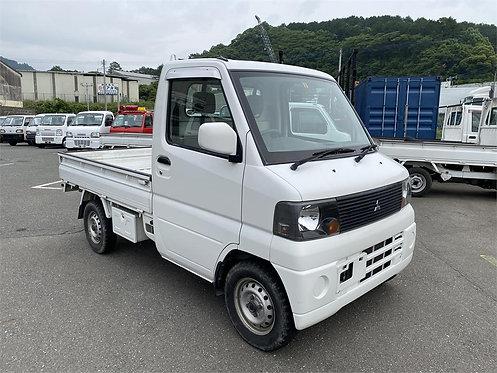 2004 Mitsubishi Japanese Minitruck=$7,900 [#3824]