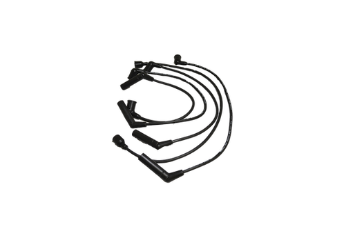 Subaru Plug Wires