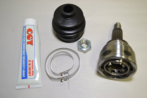 Outer CV Joint [DB52T