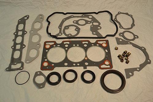 Suzuki Full Gasket Set