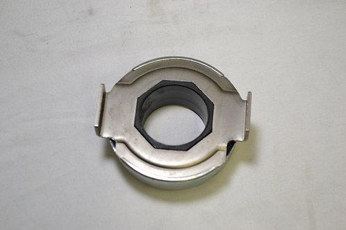 Suzuki Clutch Release Bearing