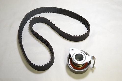 Mitsubishi Timing Belt Kit