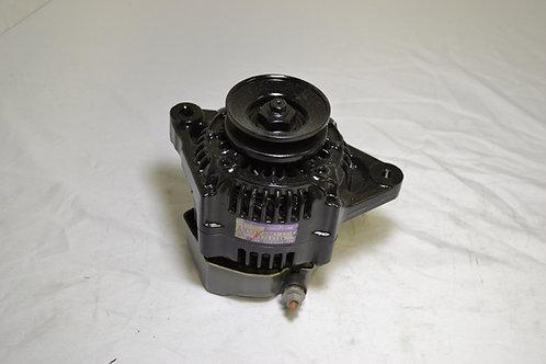 Mitsubishi Alternator [Refurbished]