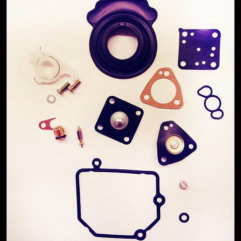 Suzuki Carburetor Kit