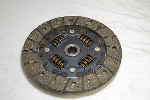 Subaru Clutch Disc