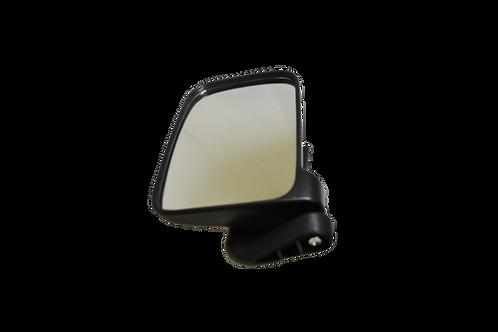 Daihatsu Side Mirror