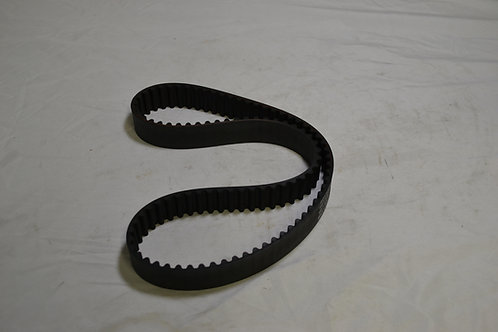Daihatsu Timing Belt
