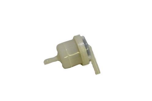 Daihatsu Fuel Filter
