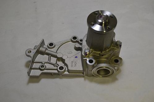 Daihatsu Water Pump