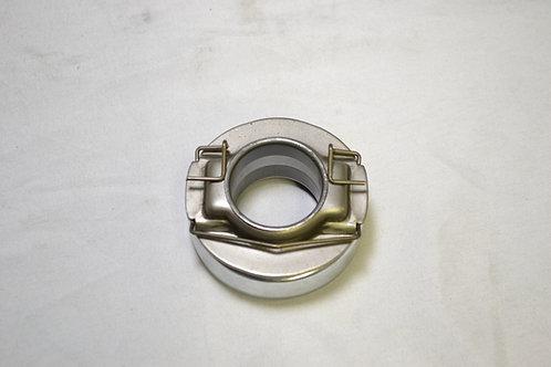 Daihatsu Clutch Release Bearing